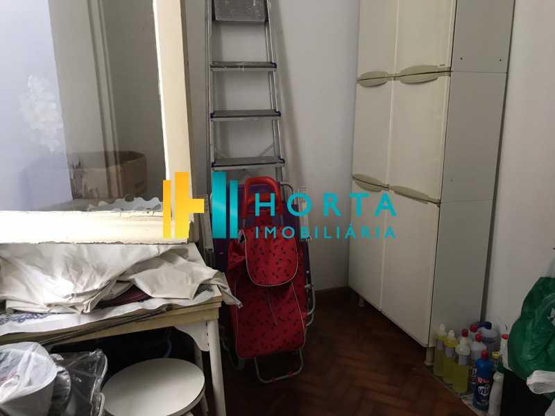 0da5bb19-f381-412d-b1c1-8db555 - Apartamento À Venda - Copacabana - Rio de Janeiro - RJ - CPAP30479 - 16
