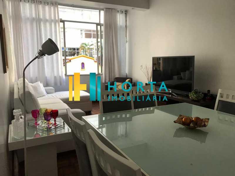 0fa0e6d3-7056-41c1-999e-ea568b - Apartamento À Venda - Copacabana - Rio de Janeiro - RJ - CPAP30479 - 3