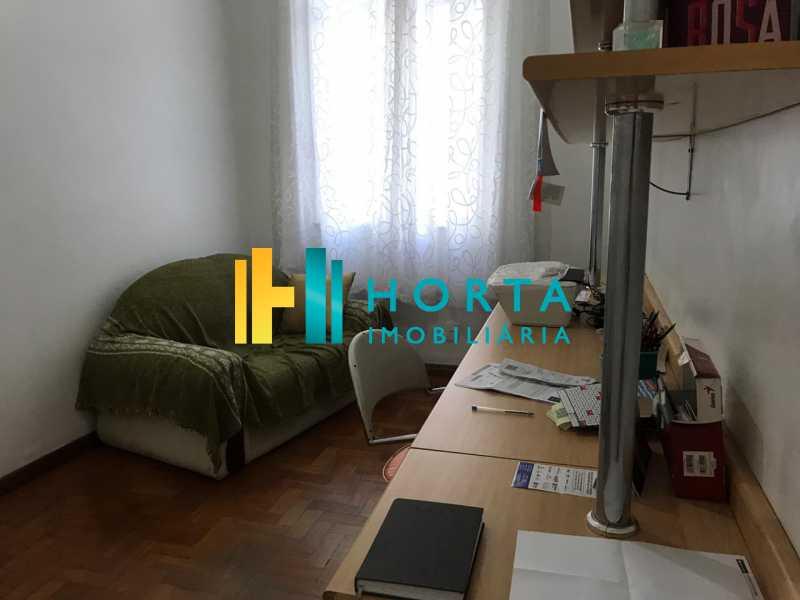 6b5ee2ba-725c-4749-b8a0-e76cdd - Apartamento À Venda - Copacabana - Rio de Janeiro - RJ - CPAP30479 - 9