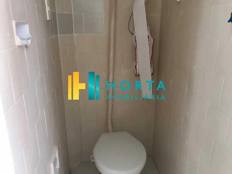 9f4d963f-2bf5-40bd-973f-fed6f8 - Apartamento À Venda - Copacabana - Rio de Janeiro - RJ - CPAP30479 - 18