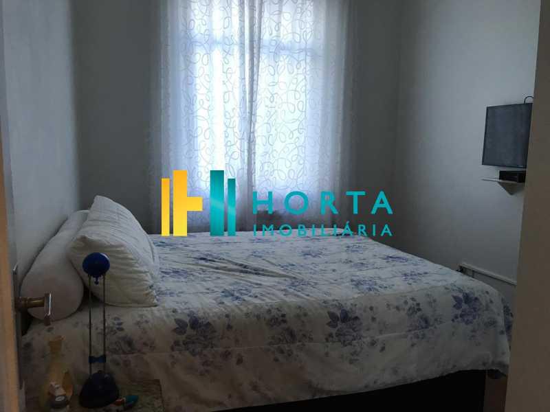 922b2a6f-b39c-45f1-a03c-c114d9 - Apartamento À Venda - Copacabana - Rio de Janeiro - RJ - CPAP30479 - 7