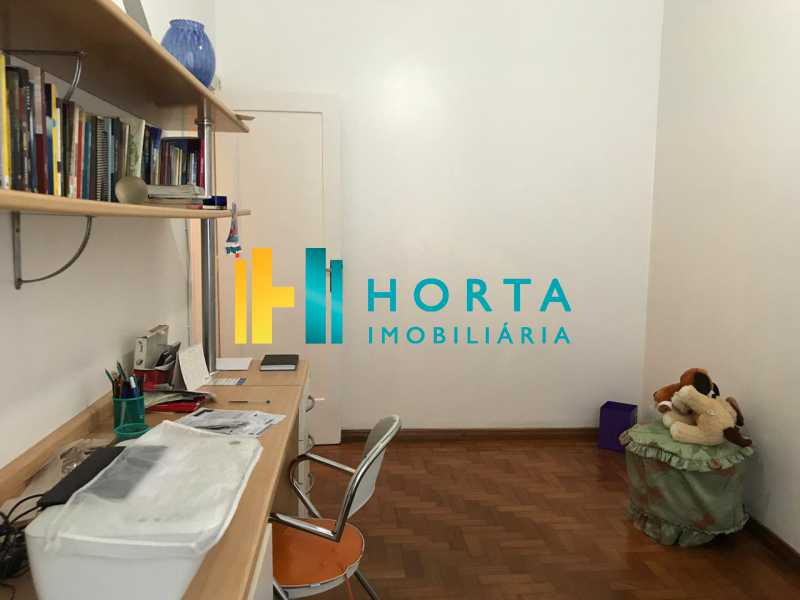 3393a79a-7372-476f-924c-1fd72c - Apartamento À Venda - Copacabana - Rio de Janeiro - RJ - CPAP30479 - 8