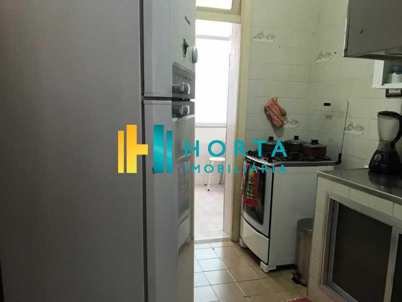 5255a0bd-1720-42a0-8e00-c7b86c - Apartamento À Venda - Copacabana - Rio de Janeiro - RJ - CPAP30479 - 14