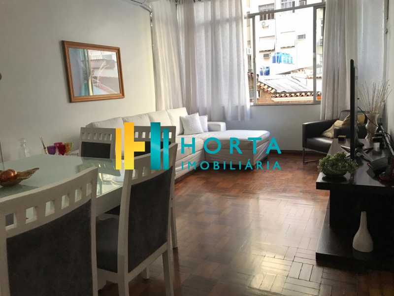 7223b6b9-d706-434e-8433-6c14c7 - Apartamento À Venda - Copacabana - Rio de Janeiro - RJ - CPAP30479 - 4