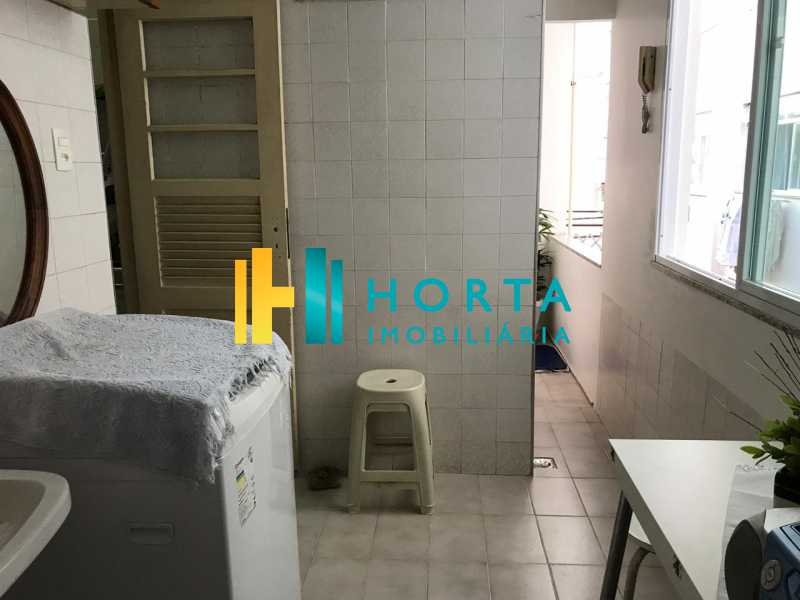 8873c55d-f911-4ad1-8650-dce289 - Apartamento À Venda - Copacabana - Rio de Janeiro - RJ - CPAP30479 - 15