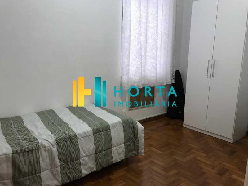 484991c3-e28e-4cad-8b12-bf7f3d - Apartamento À Venda - Copacabana - Rio de Janeiro - RJ - CPAP30479 - 10