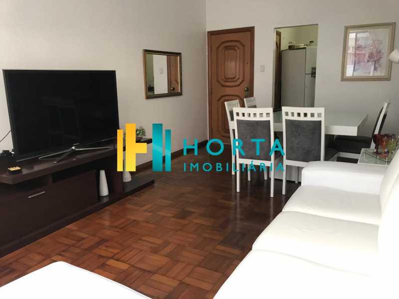 4034934c-c626-4236-bb50-4b50e6 - Apartamento À Venda - Copacabana - Rio de Janeiro - RJ - CPAP30479 - 5