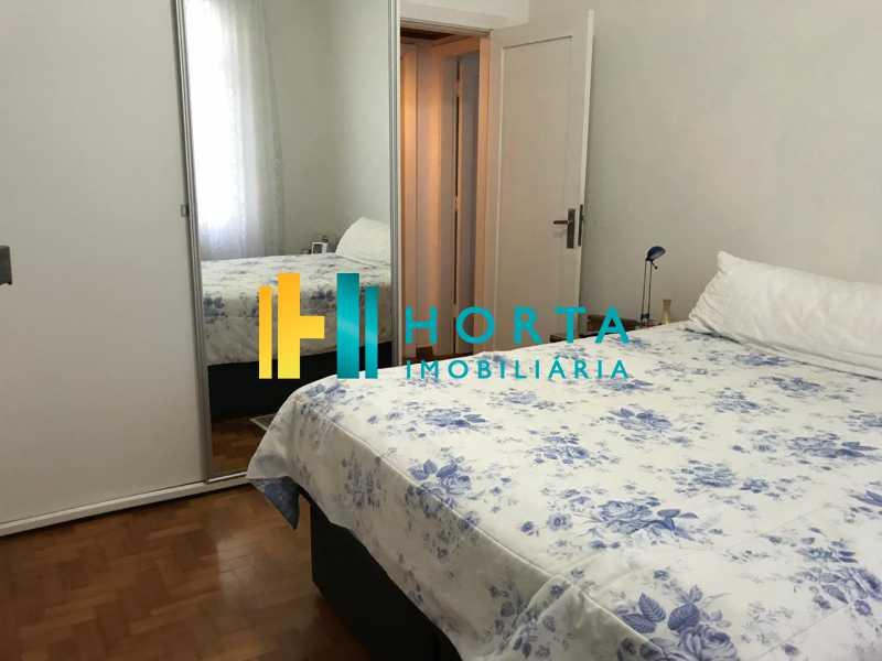 14671626-0bd7-4b1f-8a43-b6aa62 - Apartamento À Venda - Copacabana - Rio de Janeiro - RJ - CPAP30479 - 11