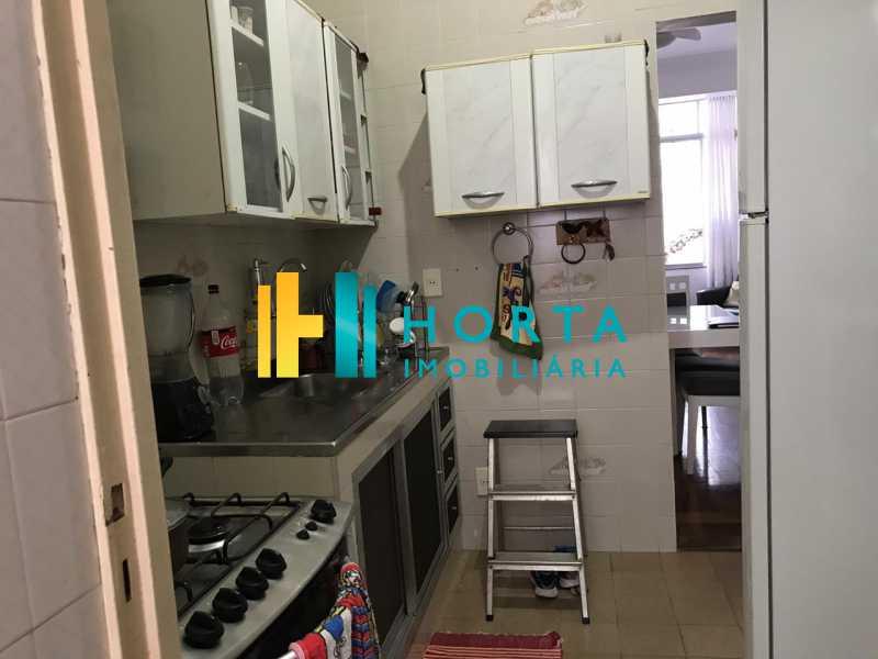 c7e9a20d-3f0b-42a5-bf4f-d70cd2 - Apartamento À Venda - Copacabana - Rio de Janeiro - RJ - CPAP30479 - 13