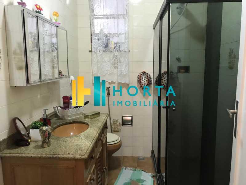 c4895eba-8934-42ed-8b0a-19b16c - Apartamento À Venda - Copacabana - Rio de Janeiro - RJ - CPAP30479 - 17