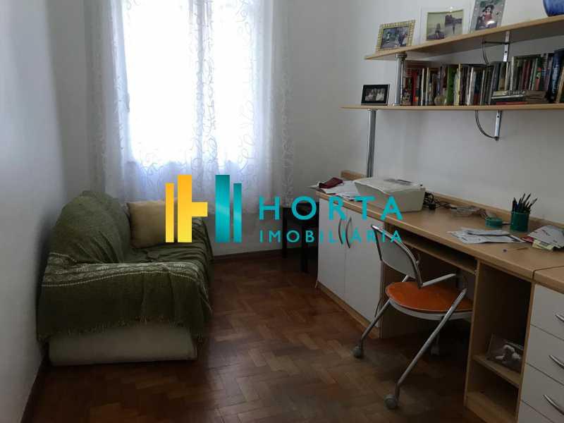 f07f5387-4026-49ea-856a-dd3d17 - Apartamento À Venda - Copacabana - Rio de Janeiro - RJ - CPAP30479 - 12