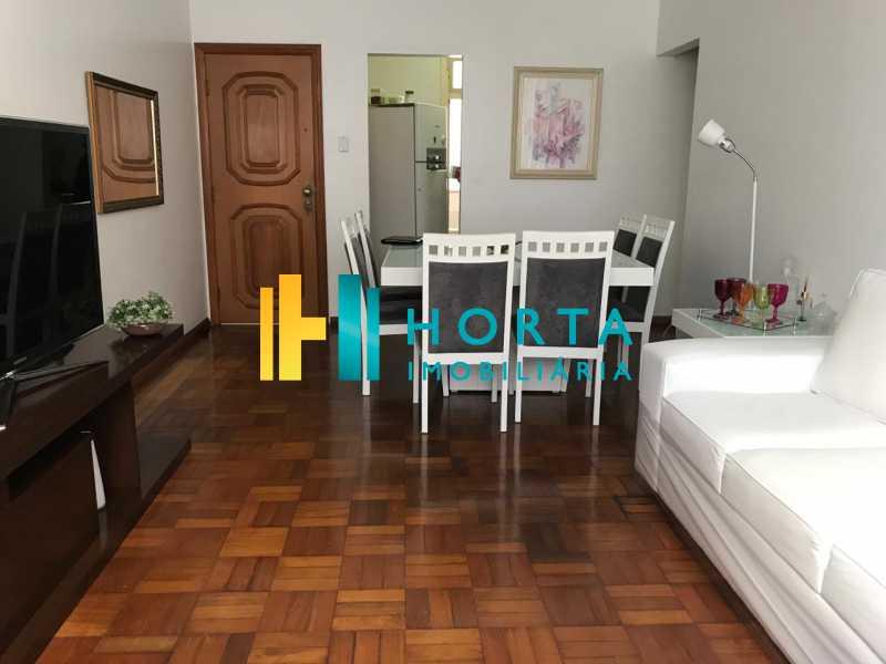 f917fea6-c259-4a79-84de-481d6a - Apartamento À Venda - Copacabana - Rio de Janeiro - RJ - CPAP30479 - 1