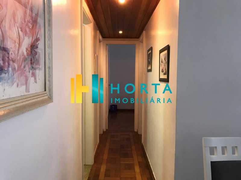 166183f4-73bb-41b8-a75e-917043 - Apartamento À Venda - Copacabana - Rio de Janeiro - RJ - CPAP30479 - 22