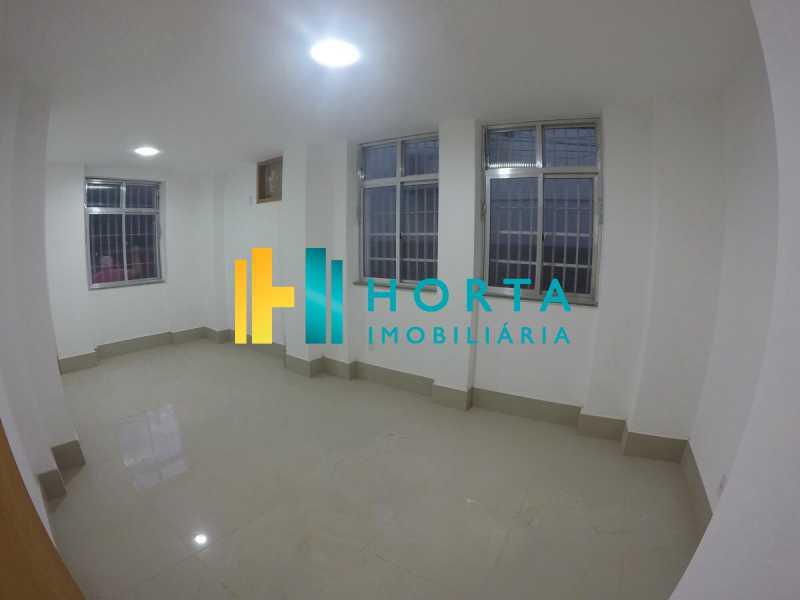 6f154422-fe21-495f-9169-2f57bf - Casa à venda Rua Oliveira Fausto,Botafogo, Rio de Janeiro - R$ 3.300.000 - FL15921 - 4