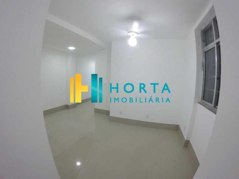 19f92f2f-60d3-4899-80e2-d2a4db - Casa à venda Rua Oliveira Fausto,Botafogo, Rio de Janeiro - R$ 3.300.000 - FL15921 - 1