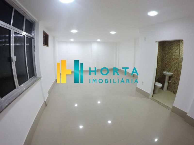 75ad732f-bf1b-4bb7-b36c-182789 - Casa à venda Rua Oliveira Fausto,Botafogo, Rio de Janeiro - R$ 3.300.000 - FL15921 - 5