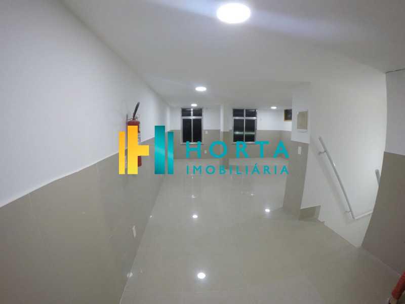 b3c7f4bd-8504-4061-b228-a09c3d - Casa à venda Rua Oliveira Fausto,Botafogo, Rio de Janeiro - R$ 3.300.000 - FL15921 - 8