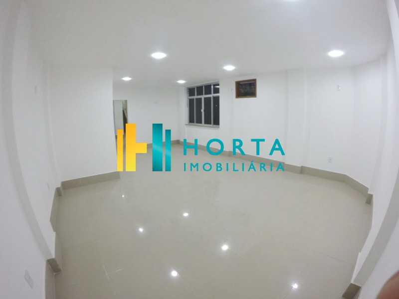 c50944d1-63d9-4172-95e2-a37437 - Casa à venda Rua Oliveira Fausto,Botafogo, Rio de Janeiro - R$ 3.300.000 - FL15921 - 11