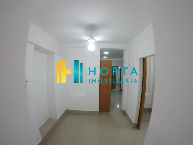 d45879e8-ac1c-4611-913d-2d3c13 - Casa à venda Rua Oliveira Fausto,Botafogo, Rio de Janeiro - R$ 3.300.000 - FL15921 - 14