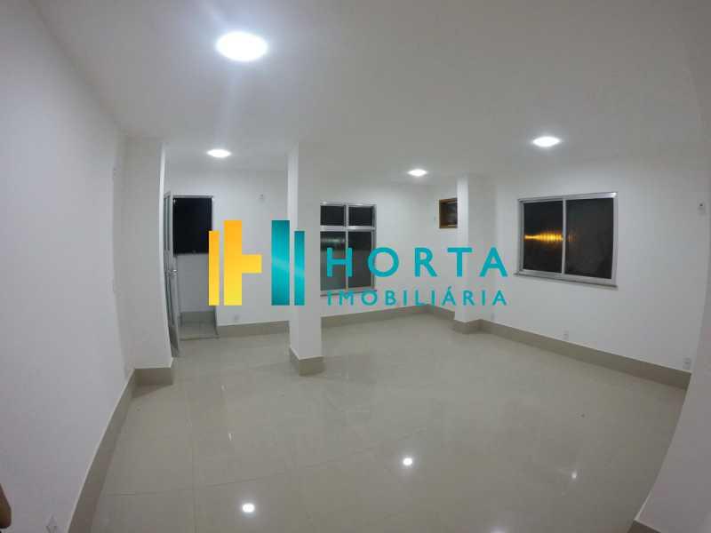 de784cd9-5142-49a6-9e9b-678d1f - Casa à venda Rua Oliveira Fausto,Botafogo, Rio de Janeiro - R$ 3.300.000 - FL15921 - 17