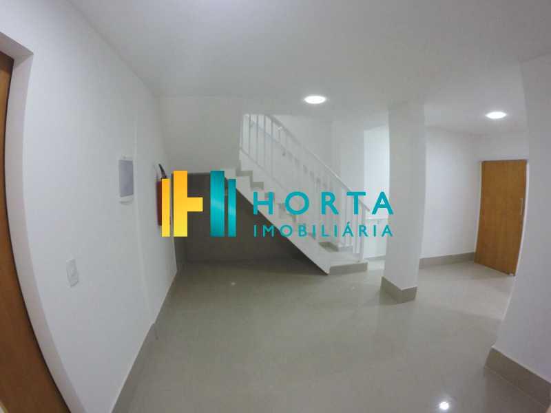 e0d94c98-0536-4ac2-a485-2c7c33 - Casa à venda Rua Oliveira Fausto,Botafogo, Rio de Janeiro - R$ 3.300.000 - FL15921 - 21