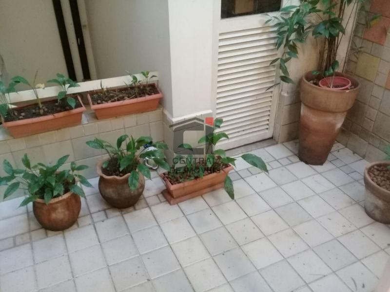 FOTO26 - Prédio Laranjeiras,Rio de Janeiro,RJ Para Venda e Aluguel,370m² - FL15923 - 27