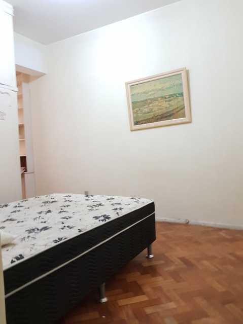 IMG-20171228-WA0005 - Apartamento À Venda - Copacabana - Rio de Janeiro - RJ - CPAP30024 - 4