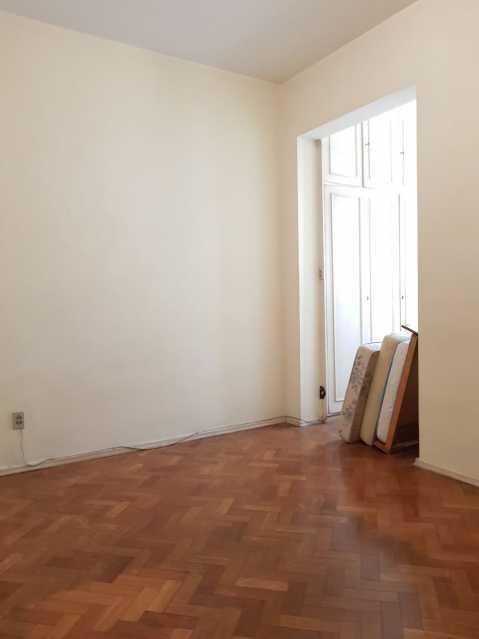 IMG-20171228-WA0006 - Apartamento À Venda - Copacabana - Rio de Janeiro - RJ - CPAP30024 - 5