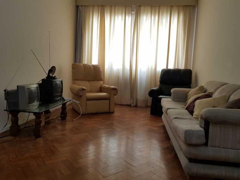 IMG-20171228-WA0007 - Apartamento À Venda - Copacabana - Rio de Janeiro - RJ - CPAP30024 - 1