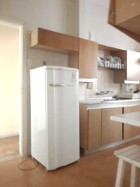 IMG-20171228-WA0008 - Apartamento À Venda - Copacabana - Rio de Janeiro - RJ - CPAP30024 - 6