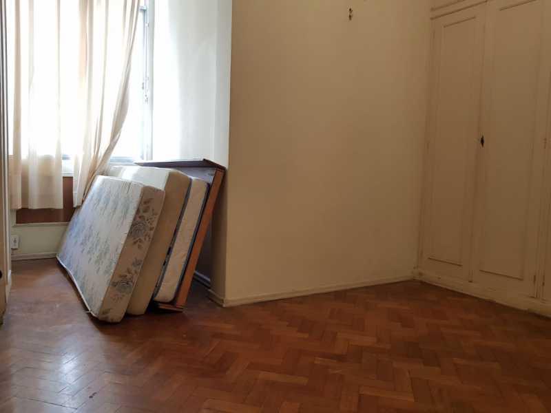 IMG-20171228-WA0009 - Apartamento À Venda - Copacabana - Rio de Janeiro - RJ - CPAP30024 - 7