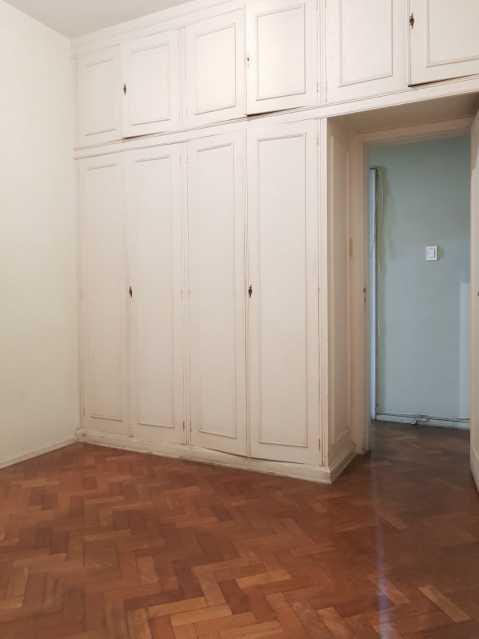 IMG-20171228-WA0012 - Apartamento À Venda - Copacabana - Rio de Janeiro - RJ - CPAP30024 - 10