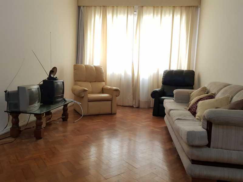 IMG-20171228-WA0013 - Apartamento À Venda - Copacabana - Rio de Janeiro - RJ - CPAP30024 - 11
