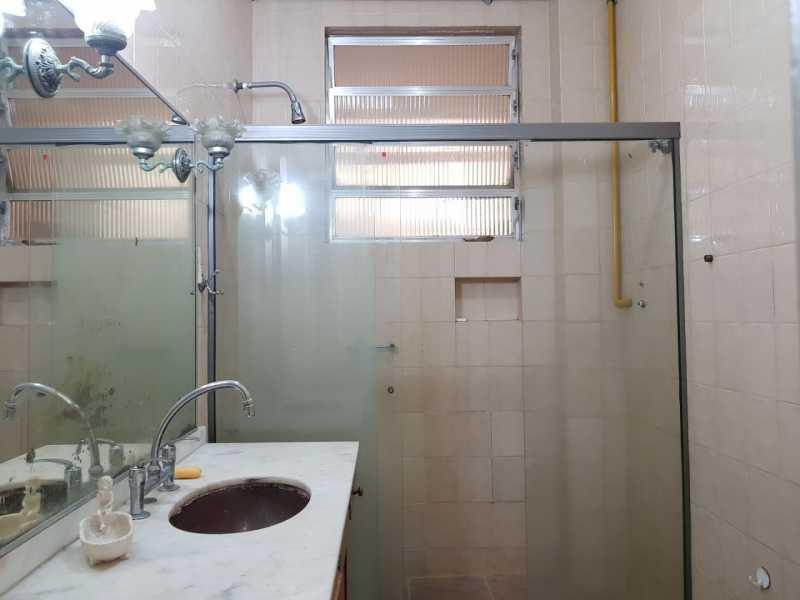 IMG-20171228-WA0014 - Apartamento À Venda - Copacabana - Rio de Janeiro - RJ - CPAP30024 - 12