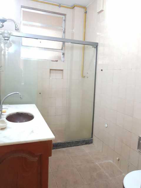 IMG-20171228-WA0015 - Apartamento À Venda - Copacabana - Rio de Janeiro - RJ - CPAP30024 - 13