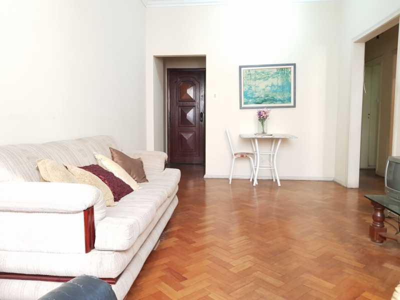 IMG-20171228-WA0016 - Apartamento À Venda - Copacabana - Rio de Janeiro - RJ - CPAP30024 - 14