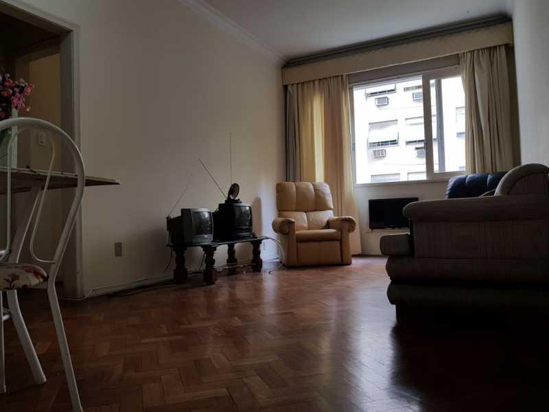 IMG-20171228-WA0017 - Apartamento À Venda - Copacabana - Rio de Janeiro - RJ - CPAP30024 - 3