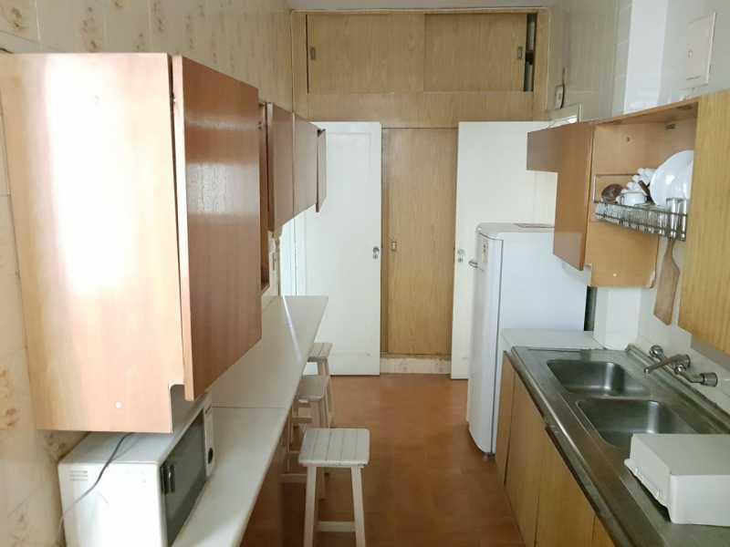 IMG-20171228-WA0019 - Apartamento À Venda - Copacabana - Rio de Janeiro - RJ - CPAP30024 - 16