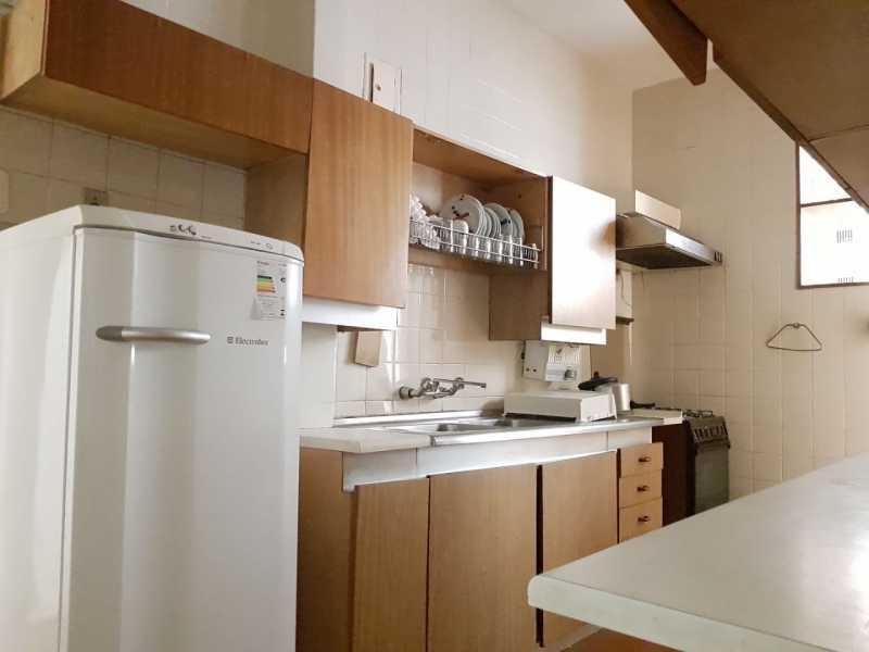 IMG-20171228-WA0021 - Apartamento À Venda - Copacabana - Rio de Janeiro - RJ - CPAP30024 - 17