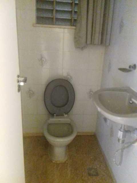 IMG-20180104-WA0043 - Apartamento À Venda - Copacabana - Rio de Janeiro - RJ - CPAP30024 - 20