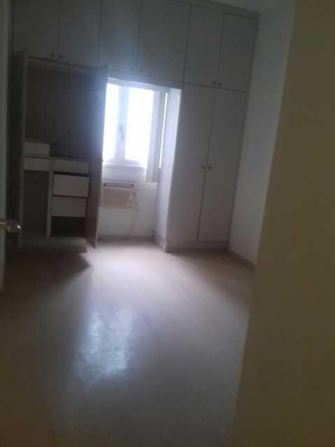 IMG-20180104-WA0044 - Apartamento À Venda - Copacabana - Rio de Janeiro - RJ - CPAP30024 - 21