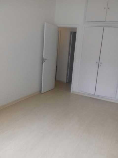 IMG-20180104-WA0048 - Apartamento À Venda - Copacabana - Rio de Janeiro - RJ - CPAP30024 - 25