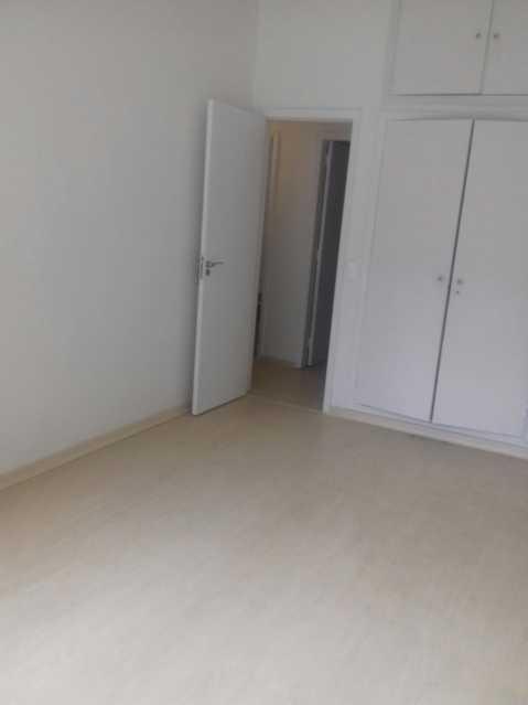 IMG-20180104-WA0049 - Apartamento À Venda - Copacabana - Rio de Janeiro - RJ - CPAP30024 - 26