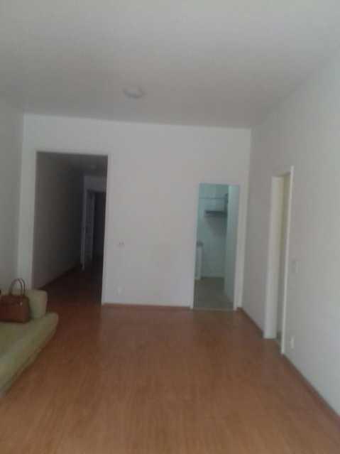IMG-20180104-WA0054 - Apartamento À Venda - Copacabana - Rio de Janeiro - RJ - CPAP30024 - 29