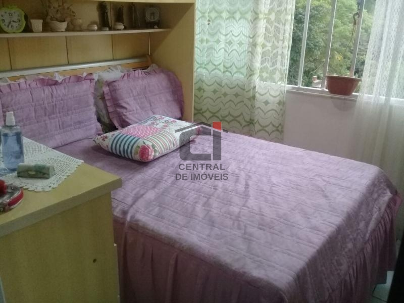 FOTO8 - Conjugado Baratinho só na Horta Imobiliária - FL15956 - 9