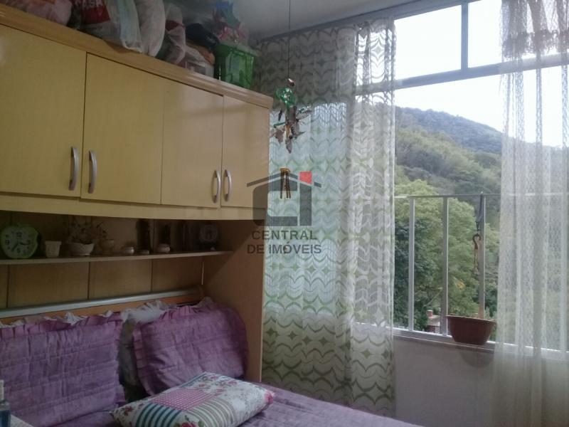 FOTO9 - Conjugado Baratinho só na Horta Imobiliária - FL15956 - 10