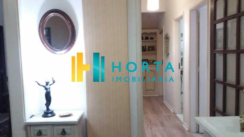 20180301_171419 - Apartamento 3 quartos com suíte a venda, Copacabana - CPAP30227 - 6