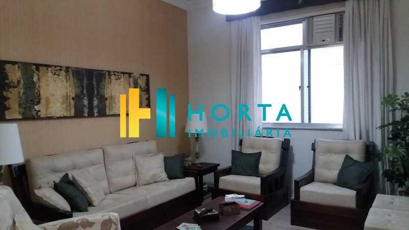 20180301_171434 - Apartamento 3 quartos com suíte a venda, Copacabana - CPAP30227 - 5
