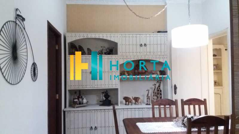 20180301_171549 - Apartamento 3 quartos com suíte a venda, Copacabana - CPAP30227 - 7
