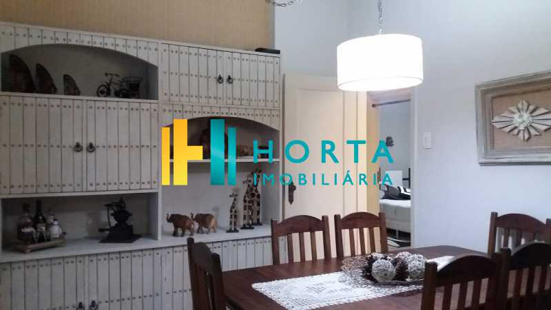 20180301_171601 - Apartamento 3 quartos com suíte a venda, Copacabana - CPAP30227 - 8